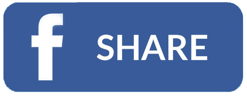 Share this Shaun Hays biography on Facebook