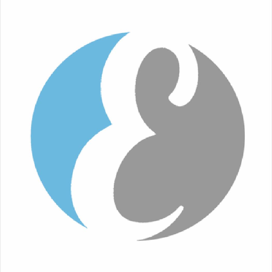 Thelema wiki, Thelema history, Thelema news