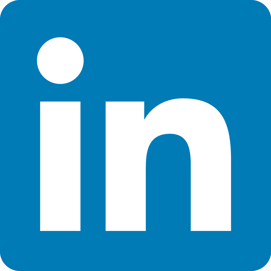 Tanya Brown LinkedIn