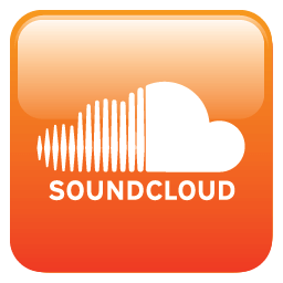 The Grossly Illuminated SoundCloud